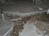 pj_new_06_installation_basement