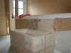 new kitch bath remodeling