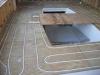 kitchen bath radiant_heating