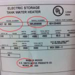 water_heater_label